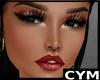 Cym Exotika Java