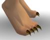 JL Natural Anyskin Paws
