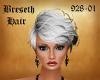 Breseth Hair 928-01
