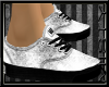 *K Spite Shoes