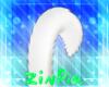 Stripey Tail V4
