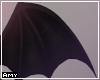! Fury   Wings