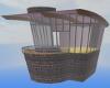 Retro Loft Lizzy