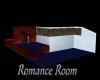 KRa] Romance Room