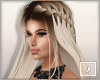 ,Misae Ombre Blonde