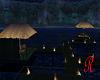 """RD"" Moonlight Lake"