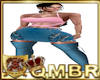 QMBR M FULL - 2020 LBDPD