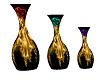fairy vases