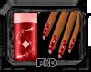 (FXD) Nails 4 Love V2
