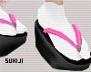 Suhiji X Owie