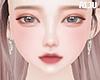💜 Yu Hui MH