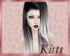 Kitts* Tuxedo Rezina