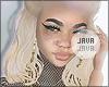 J | Cora butter