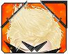 Strider | Hair V2