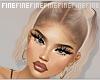 F. E-girl v2 Blonde