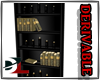 Book Case_dev