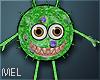 Mel*Germ Avatar Custom