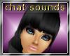 Sexy female voicebox