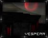 -V- Onyx Blood Moon
