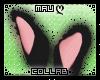 ღ Katze Ears v3