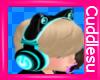 Shock Power Headphones