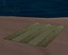 !No Pose Beach Towel