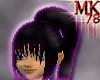 MK78 MattyRlAnimePurple