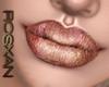 *R*MetalNude Lips-Alice