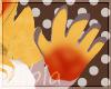 X| Punica Hands