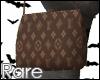 $R$ Louis  Purse