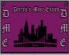 Purple Karaoke2