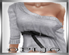 Sweater - Gray