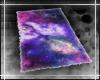 [D] Galaxy rug