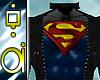 Armory: Superboy I