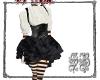 SB Goth Rag Doll