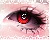 Dusk |Red