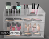 !A makeup KalaAnnel
