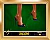 Heidi Shoes 5