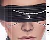 ! L! Slave Blindfold I
