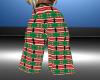 Samaire Pants 1