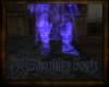 [SC}Etherium Boots