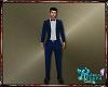 Assar Suit