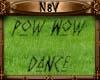 ! N8V Pow Wow Dance