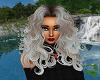PLP Dirty Platinum Curls