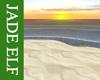 [JE] Sunset Isle