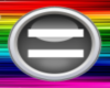Unity Pride Badge