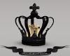 Mantle Crown
