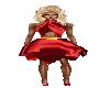Aurora Dress (R)