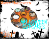 *H4*HalloweenCupcakes