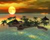 Lovers Dream Island